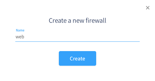 new-firewall.png