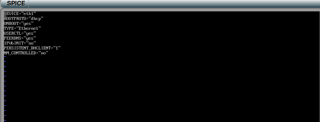 centos-console-restore.png