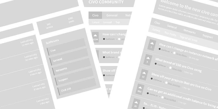 community-wireframe.png