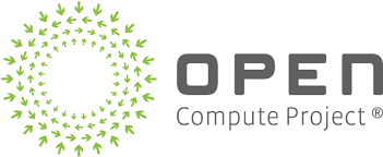 Running on OCP: Episode 10 - Open Compute Project thumbnail