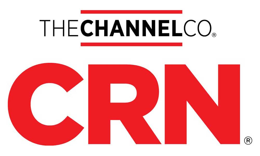 """Civo is named one of the """"10 hottest Kubernetes start-ups of 2021"""" - CRN thumbnail"""